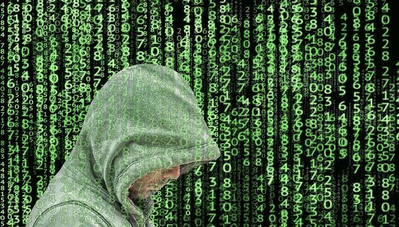 Se precisa también que el 34% de los incidentes que sufrieron el último año las empresas latinoamericanas fue debido a los códigos maliciosos, siendo la principal causa de incidentes de seguridad. (Imagen: Pixabay /@pixvalen)
