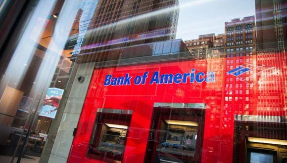 BofA dijo que los estímulos monetarios por US$ 8 billones de los bancos centrales este año a través de sus compras de activos habían sepultado a las tasas de interés, los diferenciales de rendimientos de la deuda corporativa y la volatilidad.