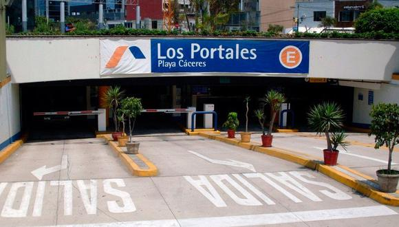 Acres Agente de Bolsa colocó bonos corporativos de Los Portales por US$ 11 millones
