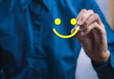 Qué es el optimismo trágico y por qué puede ser un antídoto contra la positividad tóxica