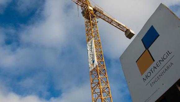 Mota-Engil es la principal constructora de Portugal y está presente en más de una treintena de países de Europa, Latinoamérica y África.
