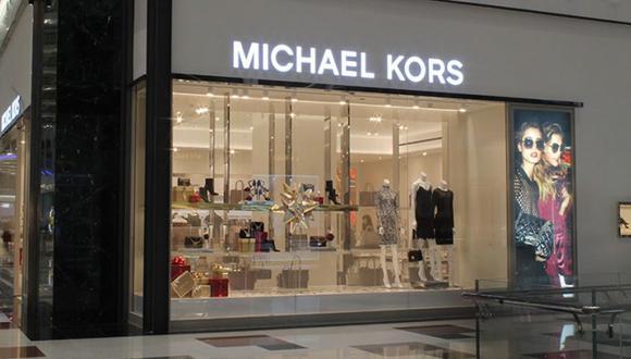 Las marcas de lujo se están beneficiando a medida que los consumidores continúan derrochando después de generar ahorros durante la pandemia. (Foto: Difusión)