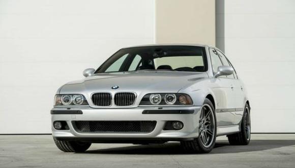 Auto lanzado hace 16 años es nueva imagen del mercado automotor