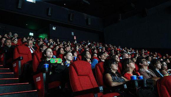 Cines. (Foto: USI)