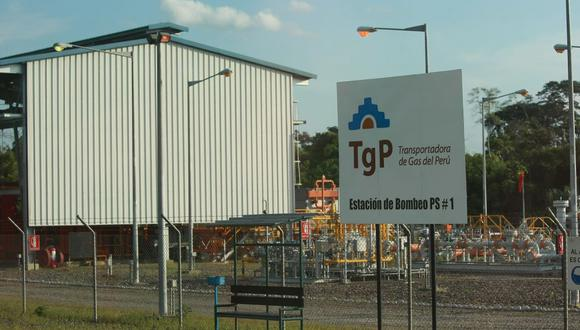TGP activó su plan de contingencia en Cusco por problemas ocurridos en el ducto de Camisea. (Foto: USI)