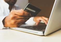 Compras por comercio electrónico desde Zofratacna pagarán IGV e ISC