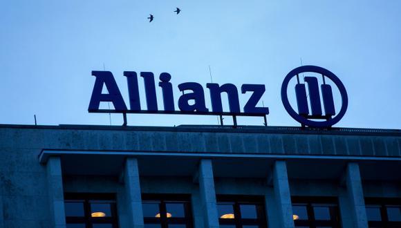 Un representante de Allianz señaló que la aseguradora no descarta nuevas adquisiciones en Brasil. (Foto: Bloomberg)