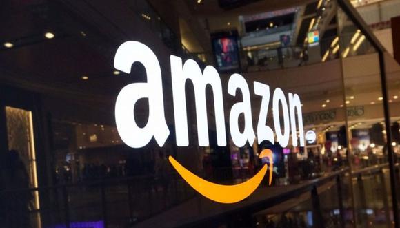 La empresa líder de comercio electrónico está intentando superar a rivales locales establecidos como Magazine Luiza y Mercado Libre.