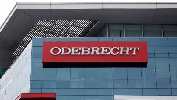 La Fiscalía y la Procuraduría ad hoc firmaron un acuerdo de colaboración de 17 páginas con Odebrecht el 8 de diciembre del año pasado. (Foto: GEC)