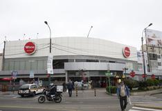 Cencosud, dueña de Wong y Metro, sufre impacto de la crisis argentina: ingresos bajaron en más de 22%