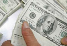 Tipo de cambio: ¿Hay un momento en el día más favorable para comprar dólares?