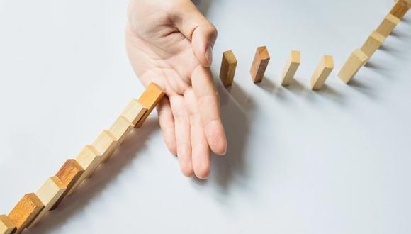 Un cambio organizacional es cualquier transformación en el diseño o funcionamiento de una organización (Foto: Freepik)