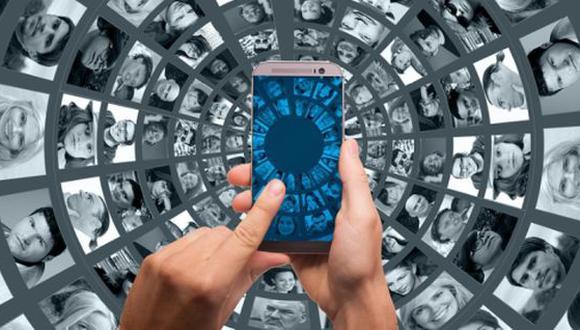 El networking es una práctica común en el mundo empresarial y emprendedor. (Foto: Pixabay)