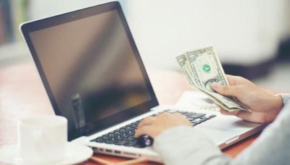 Ticket promedio personas naturales aumentó alrededor de US$ 5,000 en el último año, según la fintech Billex. (Foto: Difusión)