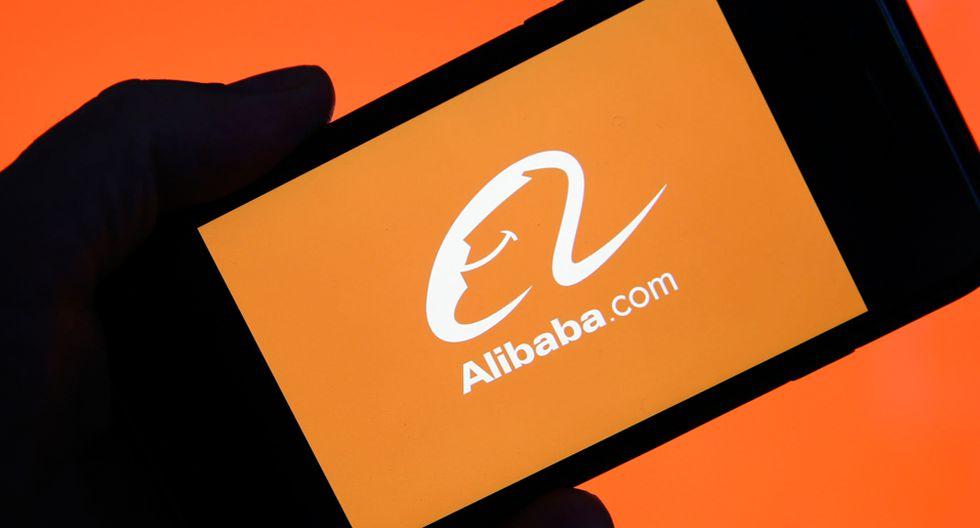 FOTO 7 | Alibaba, categoría: retail, valor de marca 2019: US$ 131,246 millones, variación de valor de marca: 16%, ranking 2018: 9. (Foto: Engadget)