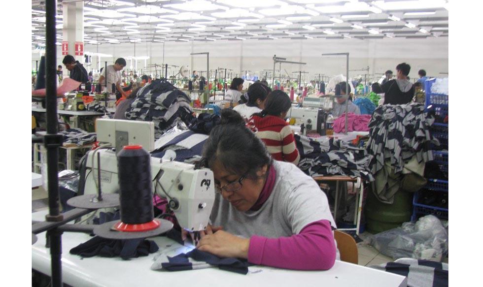 La inestabilidad económica: Si el Producto Bruto Interno del país no crece a un ritmo sostenido y se prevé una desaceleración, el Perú será menos atractivo para las empresas extranjeras, y estas preferirán otros mercados donde sus proyecciones de PBI sean