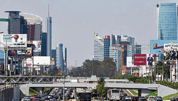 Conservadores. Prefieren ser los bancos ante la falta de claridad respecto a la capacidad de pago de los deudores a futuro. (Foto: Andina)
