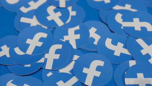 Facebook ha impulsado sus estrategias de relaciones públicas para mejorar su imagen por problemas durante campañas electorales. (Foto: Reuters)