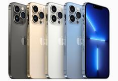 ¿Cuánto costará el nuevo iPhone en el mundo?