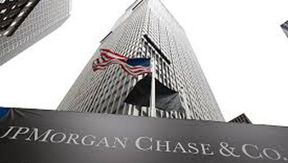 Perú, con 1.35 puntos porcentuales, reportó el riesgo país más bajo de la región, según el banco de inversión JP Morgan.