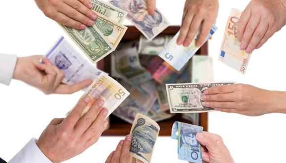Crowdfunding es un servicio financiero que consiste en conectar inversionistas con deficitarios, deudores o proyectos que necesitan de ese capital.