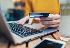 Pagos en efectivo en comercios  se reducirán a 70% en dos años