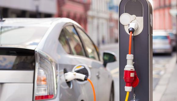 En los últimos meses, hubo un incremento de la preferencia por adquirir autos eléctricos en el Perú. (Foto: GEC)