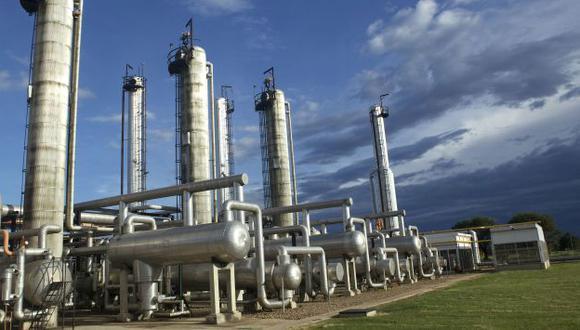 """Según Dmitri Marinshenko, de la agencia de calificación Fitch, Rusia quiere """"demostrar que Europa se enfrentará a un mercado de gas más restringido sin Nord Stream 2"""". Y por consiguiente a precios más altos. (Foto: Difusión)"""