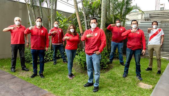 Durante la pandemia, la organización ha protegido los puestos de sus más de 4.300 trabajadores.
