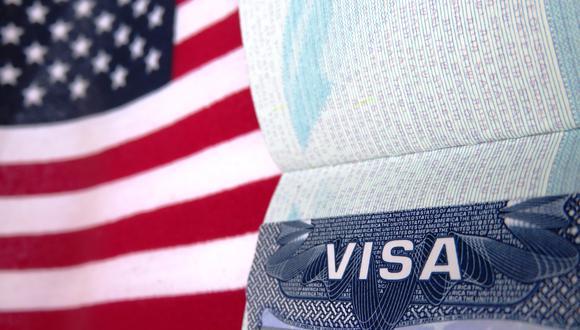 Según las cifras de FAIR, unos 370,000 ciudadanos chinos cursan estudios en Estados Unidos con visas de estudiantes, lo que representa más de un tercio de los 1.1 millones de este tipo de permisos concedidos para el año escolar 2018-2019. (Foto: iStock)