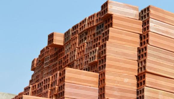 Chiclayo y Piura son las dos ciudades que la empresa, propietaria de Ladrillos Pirámide, está evaluando para asentar su tercera ladrillera.