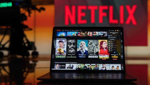 Netflix Jobs presenta en su página web diferentes oportunidades de trabajo para cualquiera que lo necesite al rededor del mundo (Foto: Netflix)