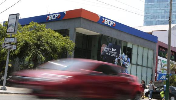¿Piensa acceder a esta opción? (Foto: Diana Chávez | GEC)