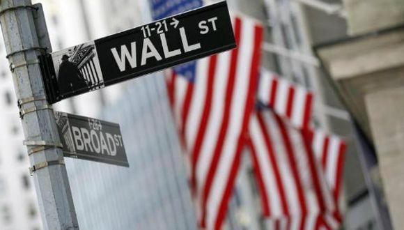 El promedio industrial Dow Jones subía 56.34 puntos, o 0.24%, a 23,893.05 unidades, mientras que el S&P 500 ganaba 1.75 puntos, o 0.07%, a 2,628.79 unidades (Foto: Reuters).