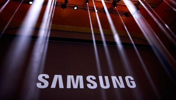FOTO 5   Samsung se ubica en el quinto lugar, debido a que cayó 1.1% en el valor de su marca con US$ 91,282 millones. (Foto: BGR India)