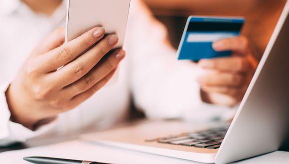 El comercio electrónico continúa en desarrollo en el país. (Foto: Difusión)