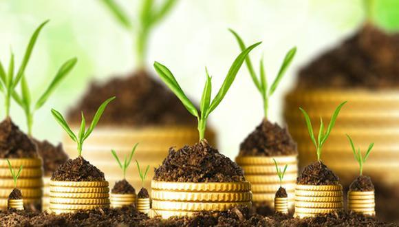 Europa está trabajando en el desarrollo de nuevos criterios de bonos verdes que probablemente sean más completos y útiles.