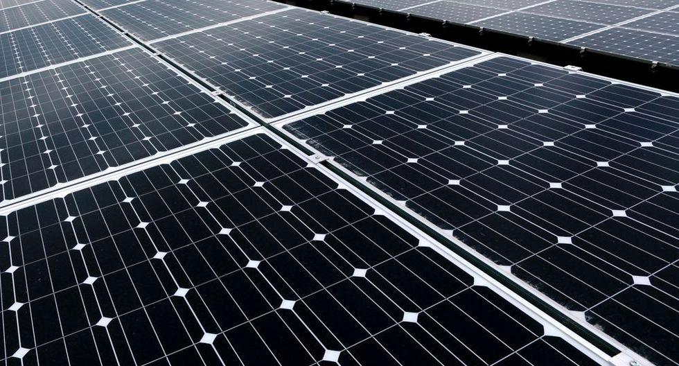 Un ejemplo de lo que puede venir está en Japón, que esta semana anunció que planea renovar su ley de energía verde para promover la energía solar distribuida. (Foto: Bloomberg)