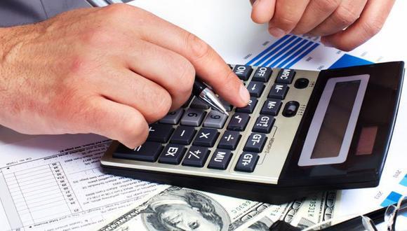 Existe una gran diferencia entre gasto, inversión y costo; que es necesario saber para poder hacer un uso correcto de ellos (Foto: ShutterStock)