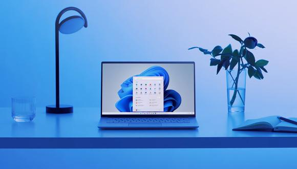 Conozca cómo descargar Windows 11 en su computadora o laptop con Windows 10. (Foto: Microsoft)