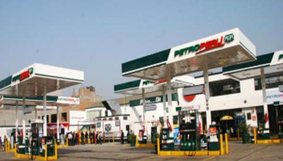 Antes de la privatización, en 1992. Petroperú operaba 88 grifos. La vuelta a la venta minorista requeriría de una normativa.