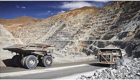 """El mandatario anunció que la """"rentabilidad social"""" será una condición indispensable para la viabilidad de un proyecto minero."""