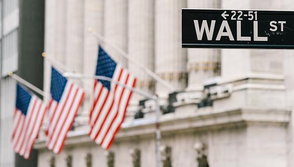 Los manifestantes expresaron su indignación, cansados de la desigualdad como resultado de políticas moldeadas por Wall Street y la influencia de su dinero en la política y decidieron acampar en el Zucotti Park o Plaza de la Libertad, a unos pasos de la Bolsa de Valores de Nueva York. (Foto: GETTY)