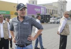 Hay riesgo muy alto en Polvos Azules por cableado eléctrico, dice comuna de La Victoria