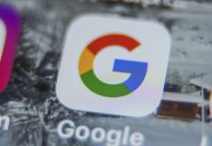 Reguladores antimonopolio de la UE investigan la recopilación de datos de Google