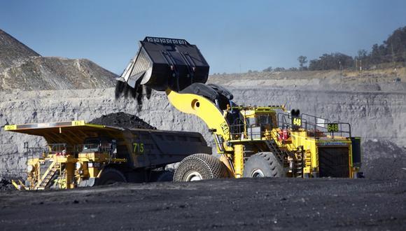 Los precios del cobre están en alza después de una desaceleración que llevó a que las compañías redujeran costos y paralizaran proyectos de expansión.