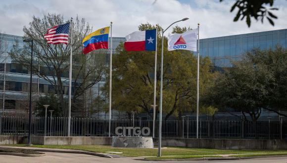 La fuente de la confusión es la refinería Citgo, con sede en Houston y joya de la corona venezolana en el extranjero.