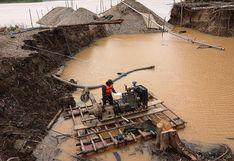 SNMPE en CADE 2019: Los ingresos de la minería ilegal duplican a los del narcotráfico