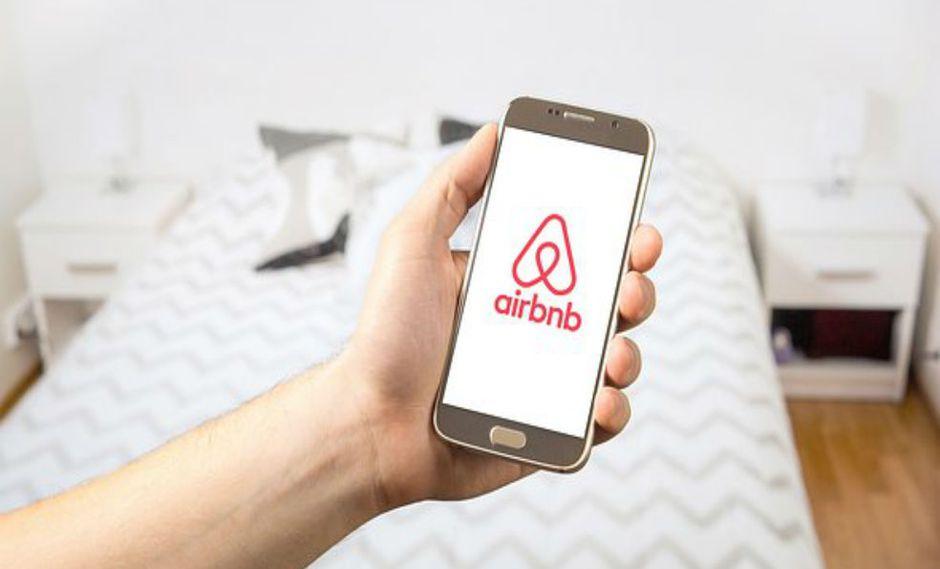 airbnb expande su oferta con nuevas categor as de. Black Bedroom Furniture Sets. Home Design Ideas