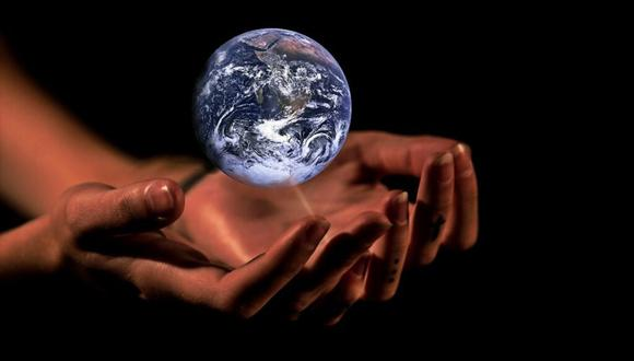 Cambio climático. (Foto: Pixabay)